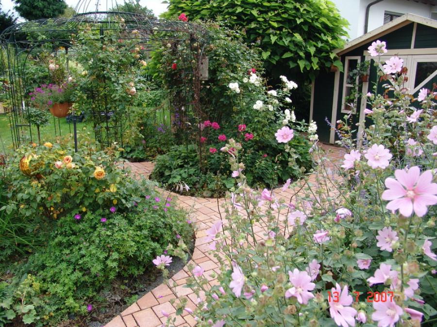Willkommen Bei BLG Bolkart Garten U0026 Landschaftsbau Frankfurt